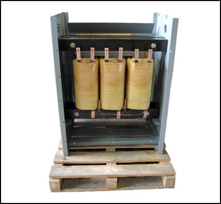 multi tap transformer l c magnetics universal multi tap transformer 75 kva input 480 vac output 208