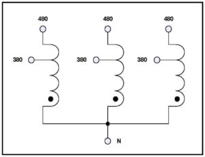 480 to 240 transformer wiring with Auto Transformer Schematic on 120 240 Wiring Diagram further 2015 Toyota 4runner Fuse Box further 480 Volt Wiring Diagram likewise 480 Vac Wiring Diagram besides Buck Boost Transformer Wiring Diagram.