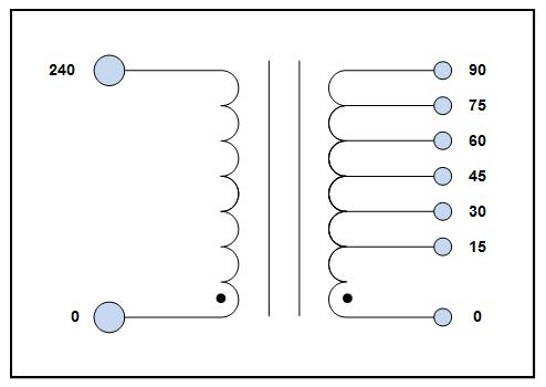 Skoda Engine Wiring Diagram additionally Schematic Capture Free furthermore Centrifugal Pump Cutaway Diagram together with  on sulzer engine diagram