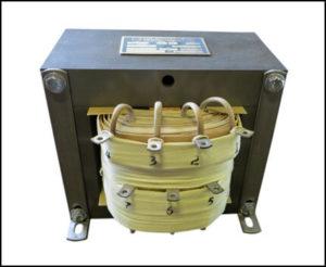 control transformer 1 2 kva, input: 208/240/380/416/480
