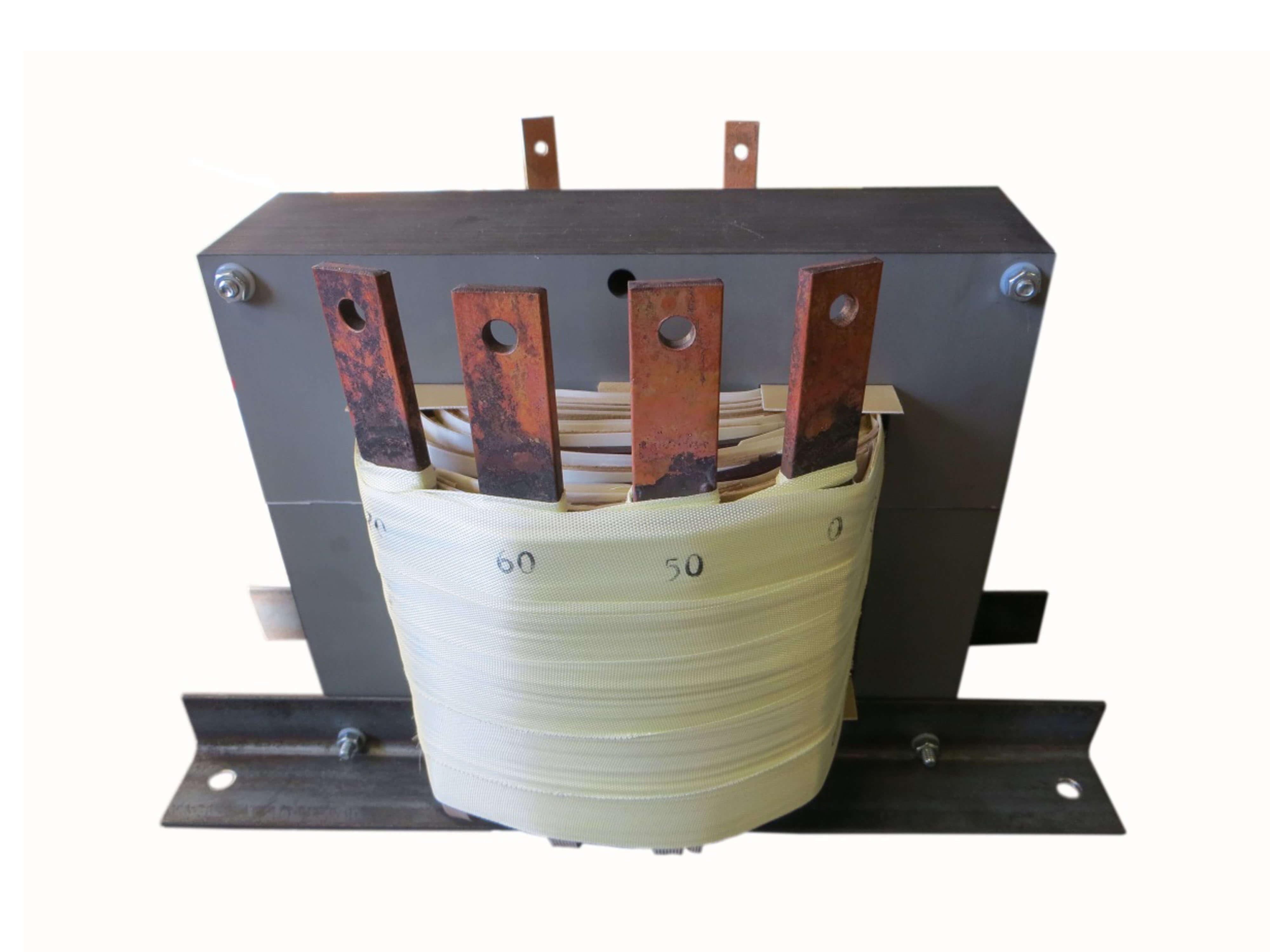 240v Step Down Transformer Wiring Diagram Ballast Wiring Diagram