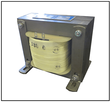 step down transformer kva primary 480 vac. Black Bedroom Furniture Sets. Home Design Ideas