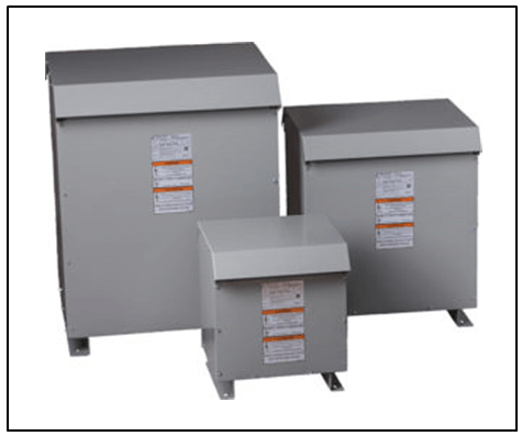 NON-LINEAR TRANSFORMERS   L/C Magnetics on