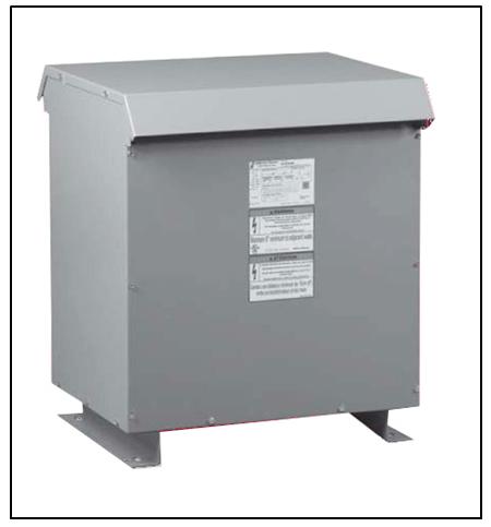 center tap transformer 50 kva primary 240 vac secondary. Black Bedroom Furniture Sets. Home Design Ideas